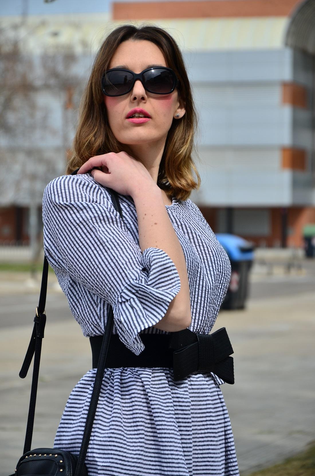 stripesdress-8