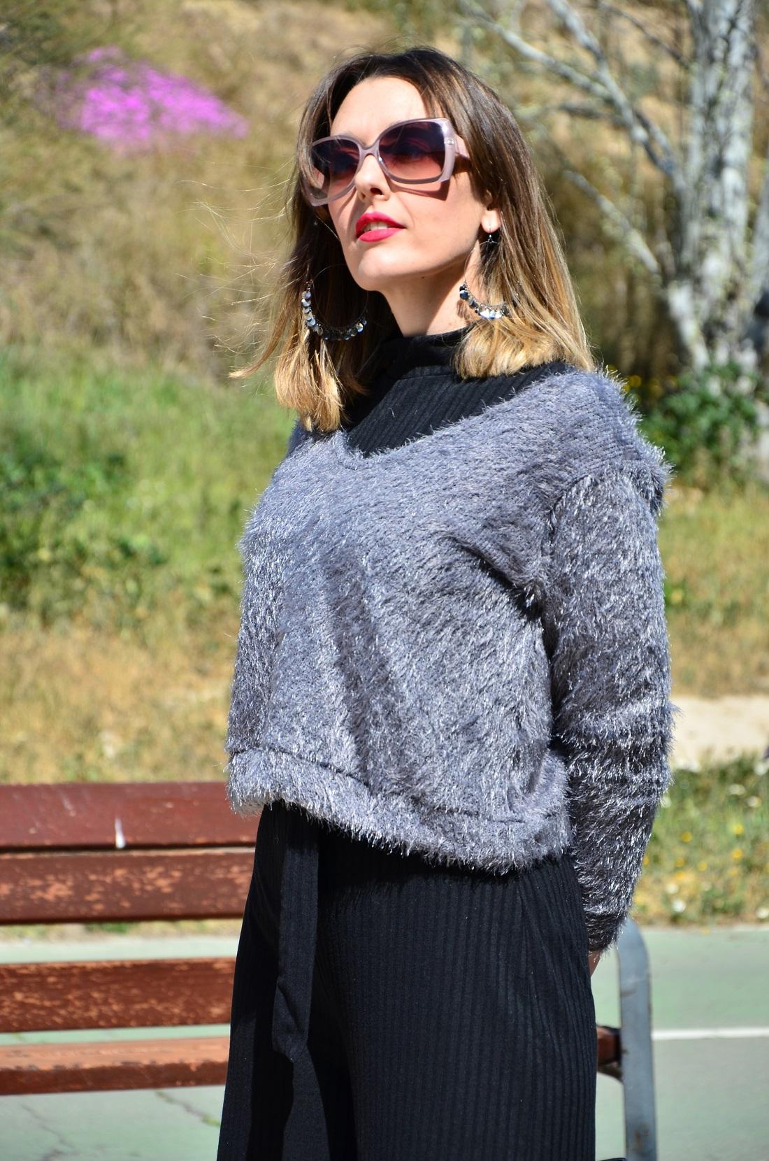 sweaterandjumpsuit-13