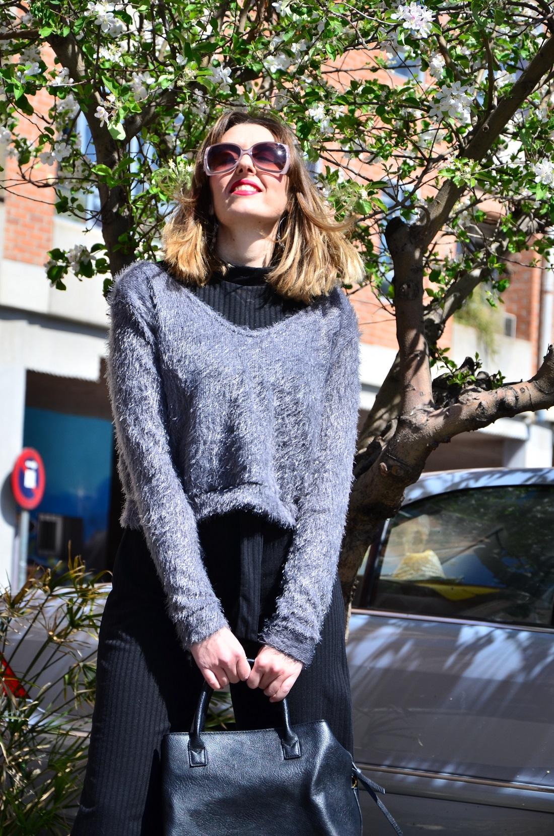 sweaterandjumpsuit-4