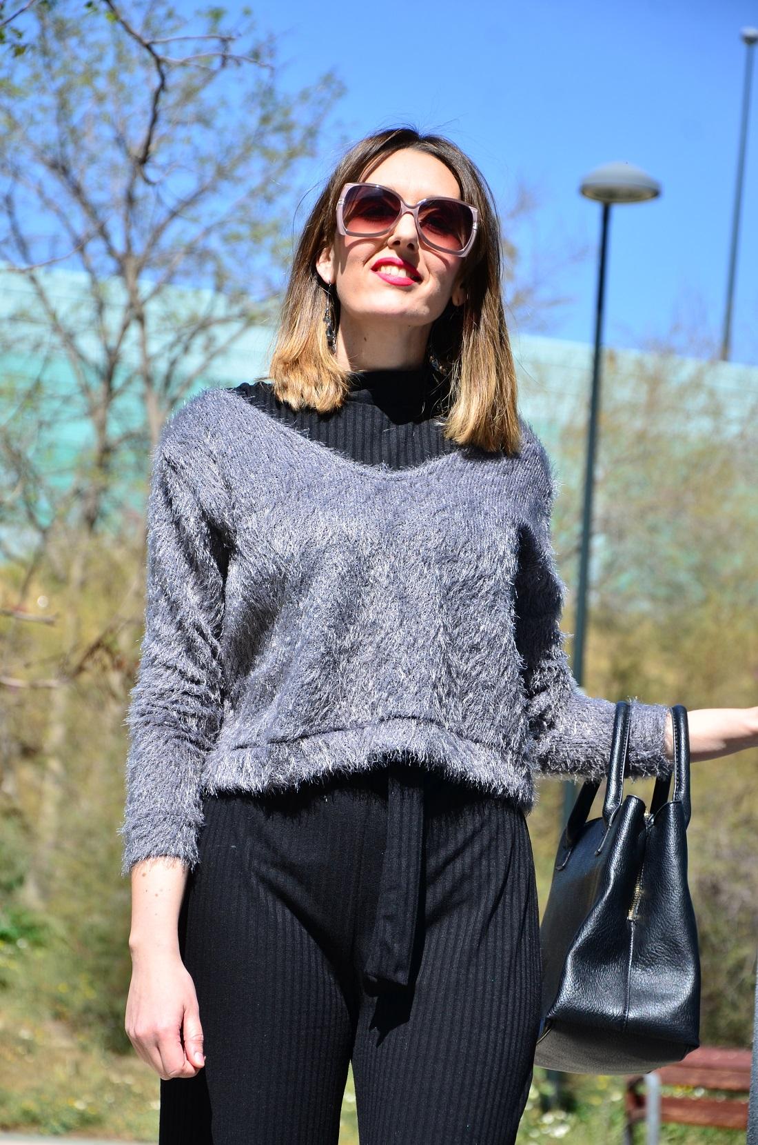 sweaterandjumpsuit-7