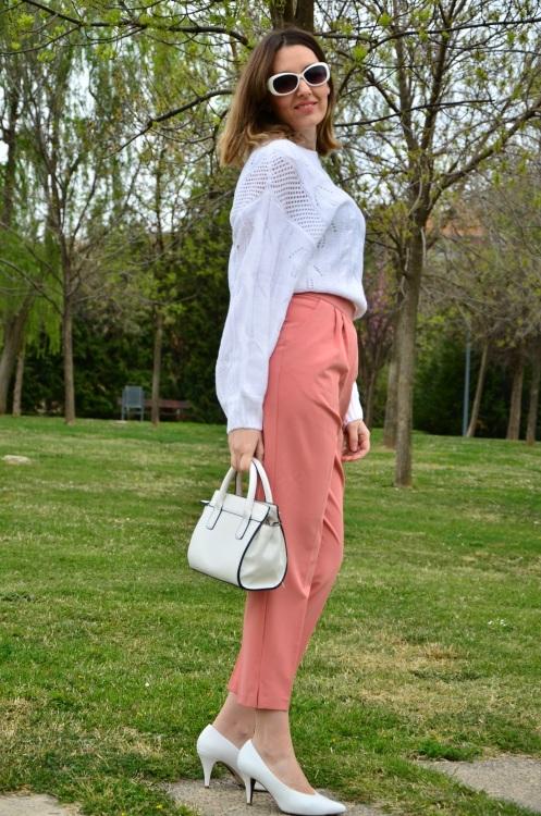 whitesweater-12