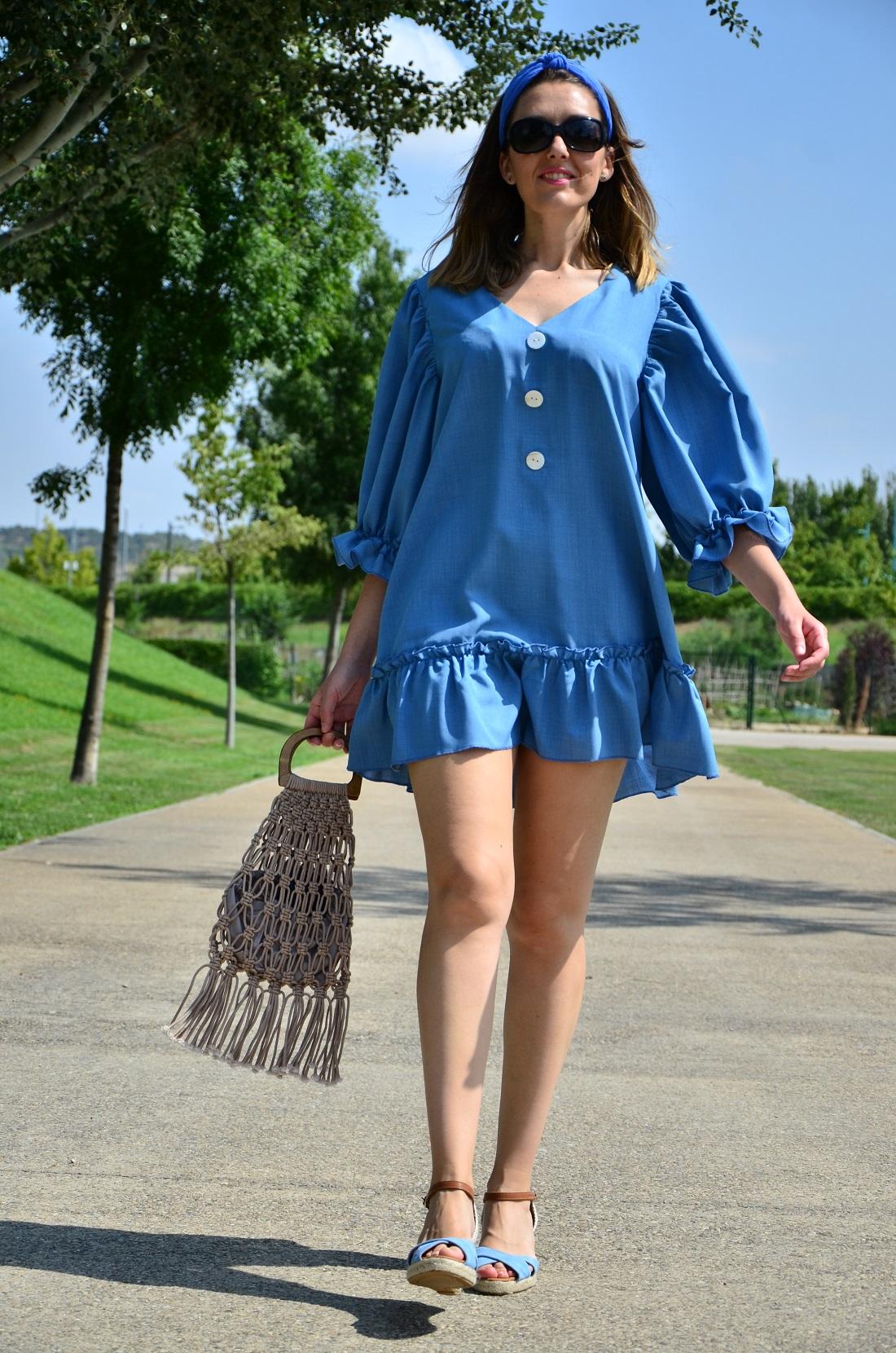 buttoned-blue-dress-10
