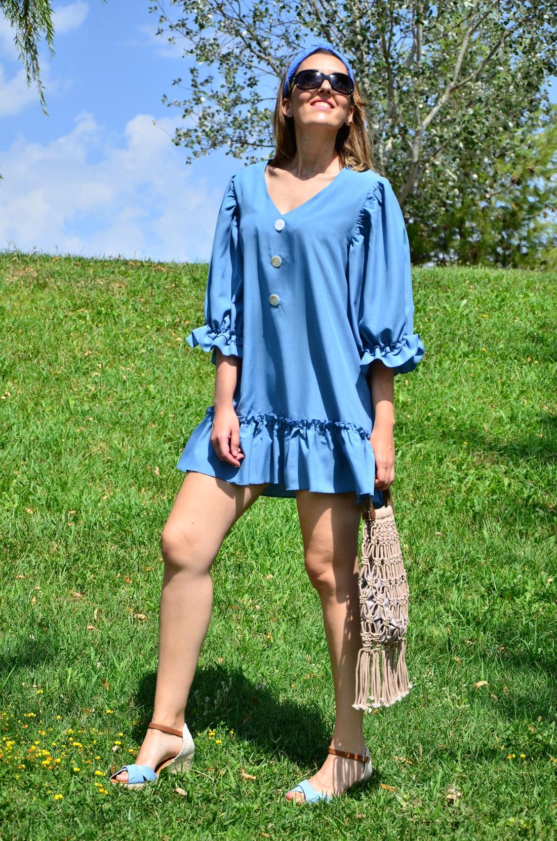 buttoned-blue-dress-2