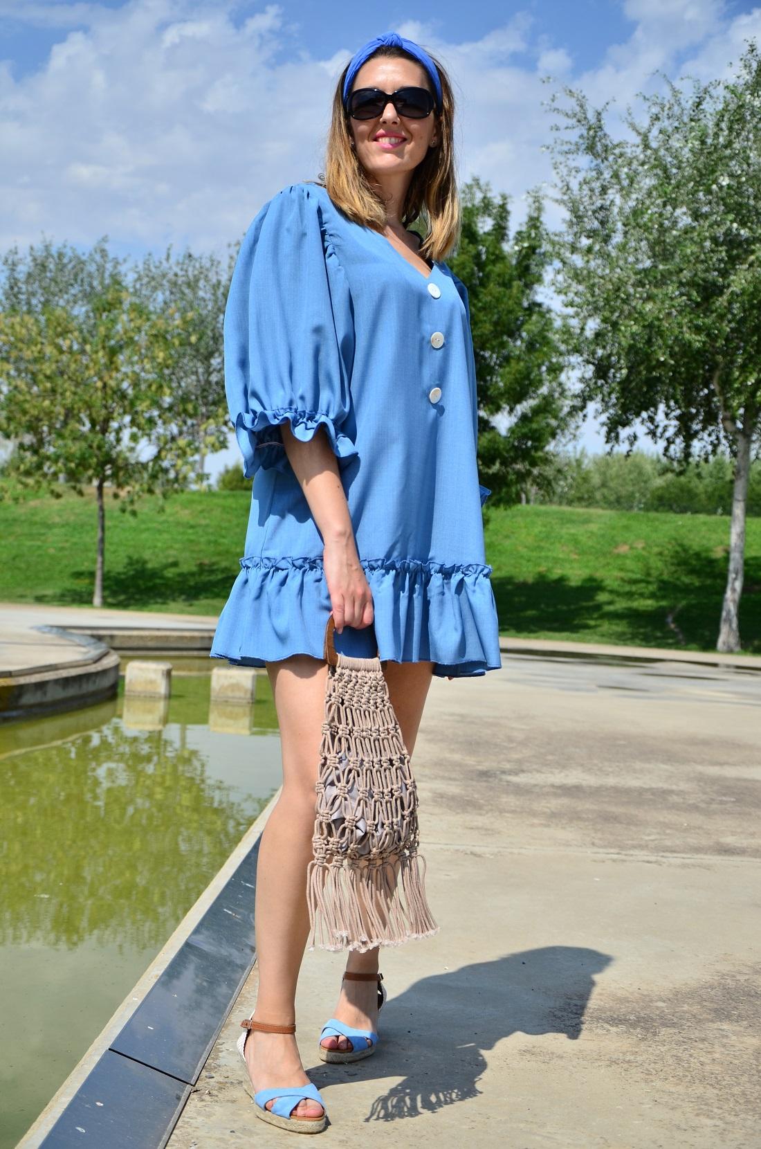 buttoned-blue-dress-4