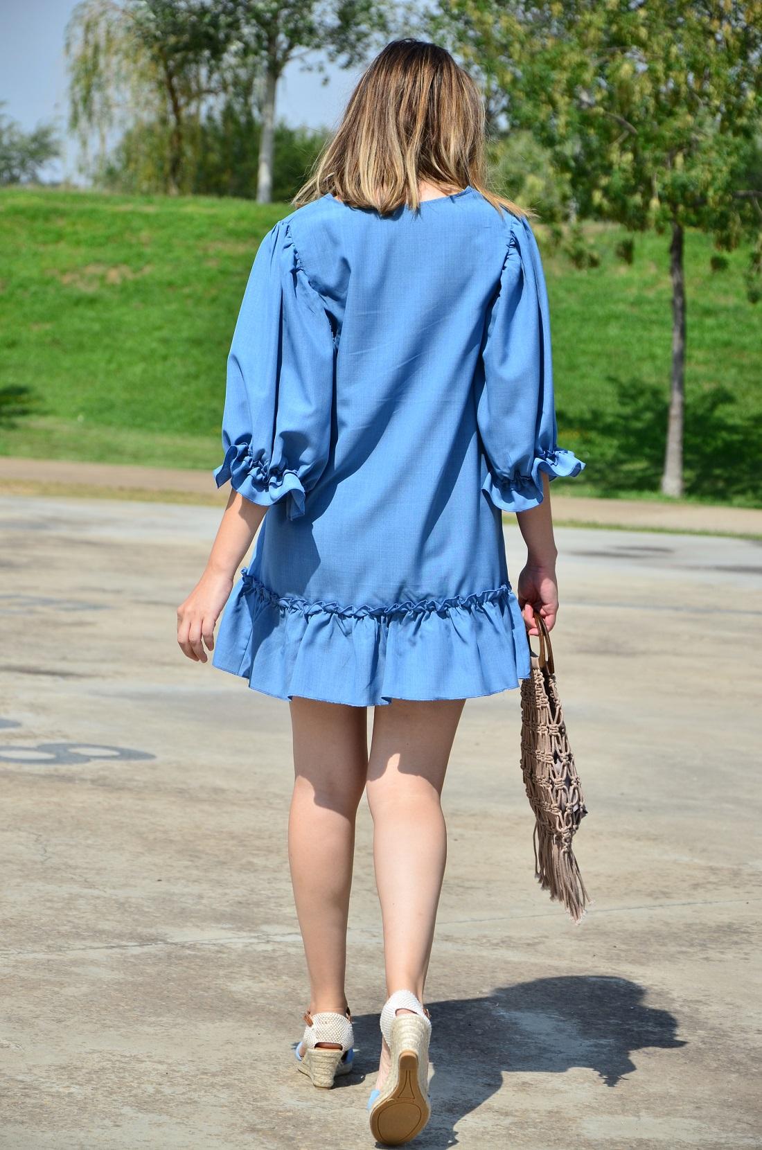 buttoned-blue-dress-5