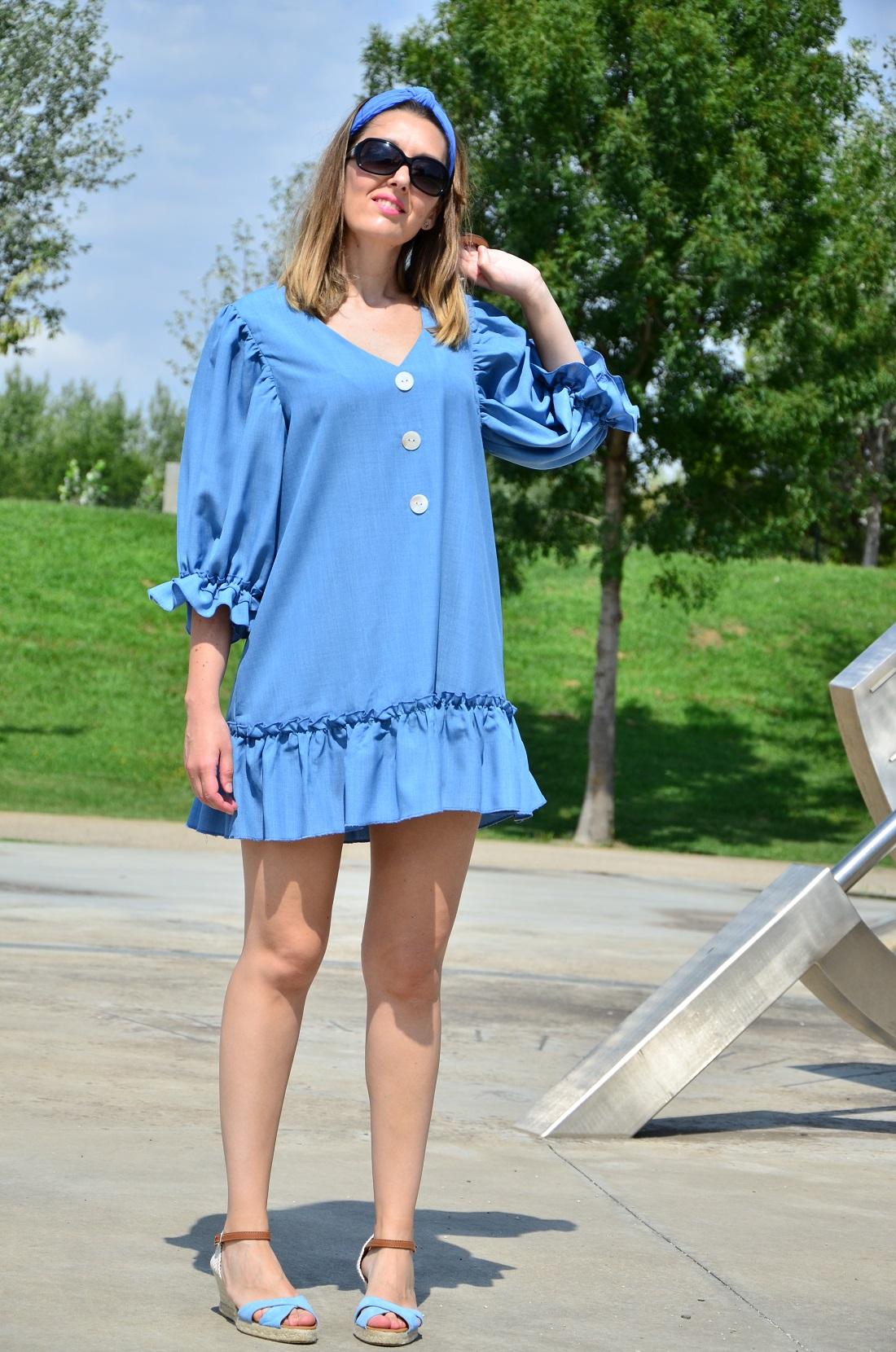 buttoned-blue-dress-6