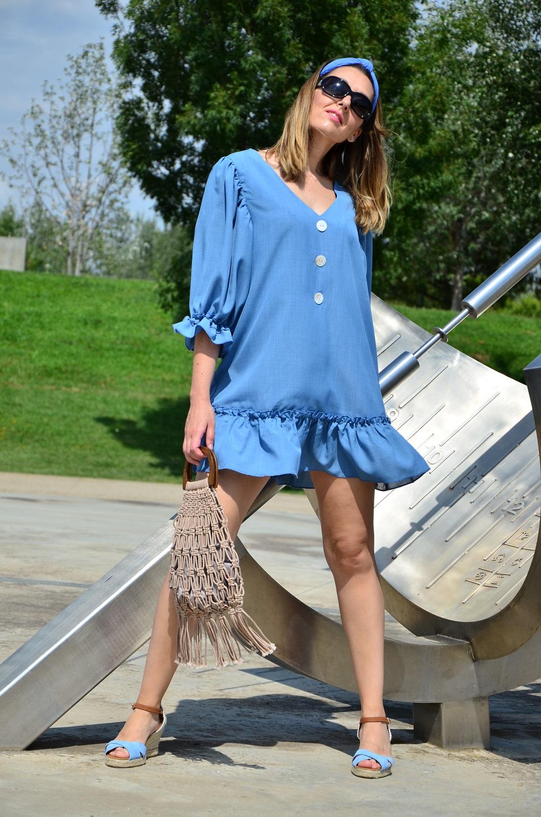 buttoned-blue-dress-8