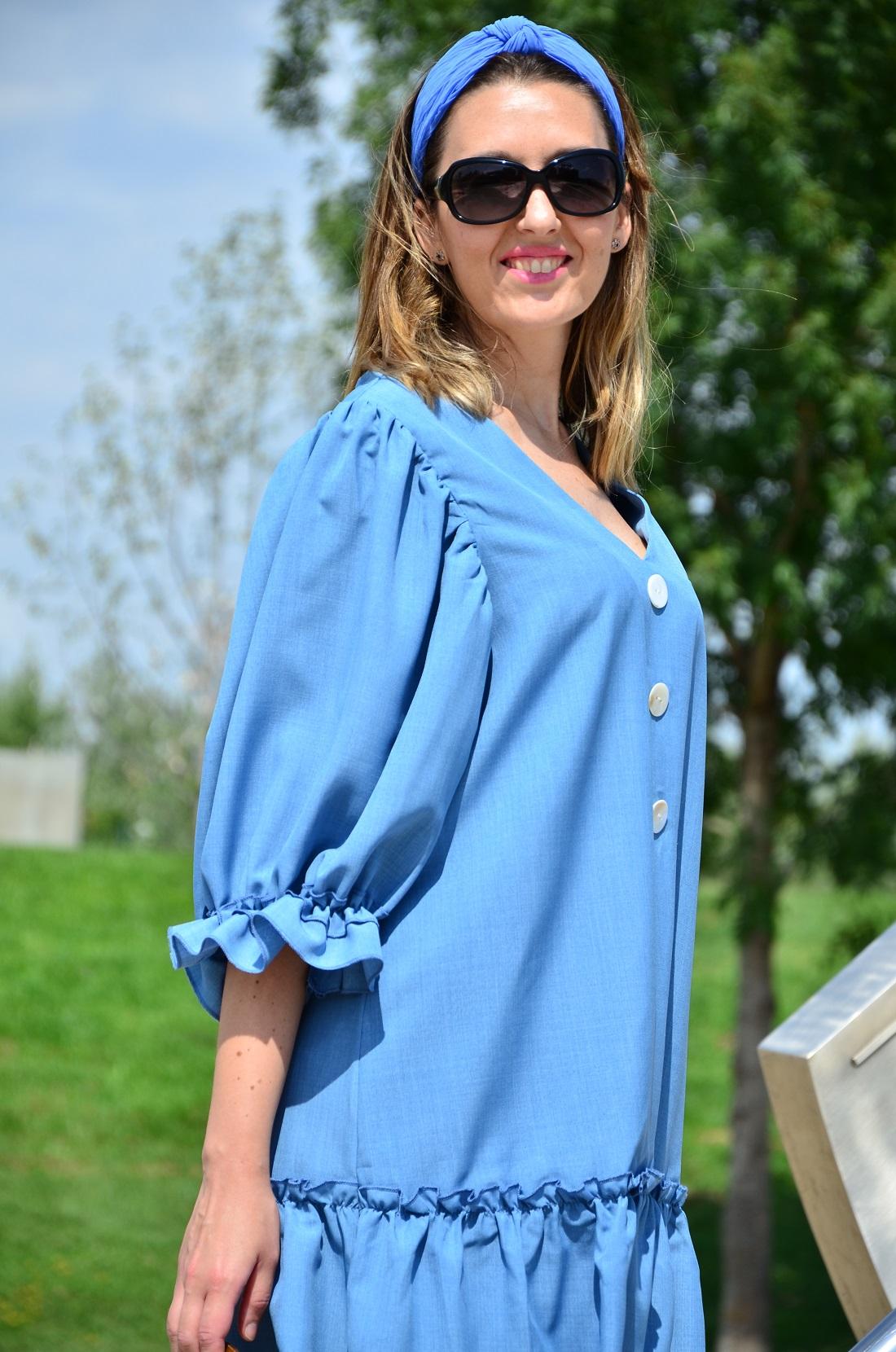 buttoned-blue-dress-9