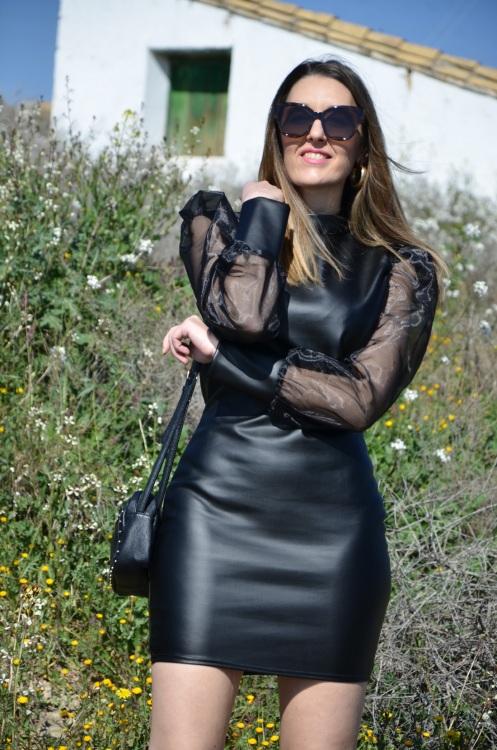 leatherandorganza-7