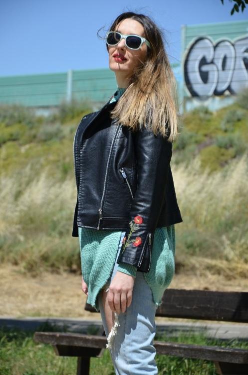 mintgreensweater-5