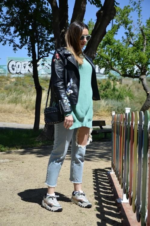 mintgreensweater-6