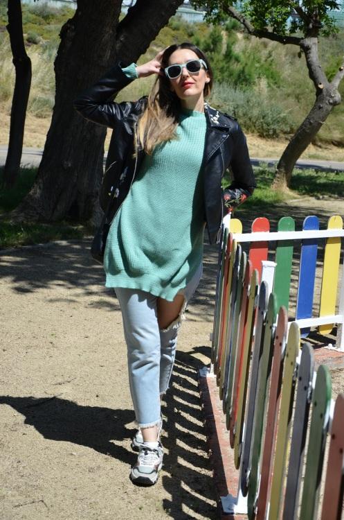 mintgreensweater-7