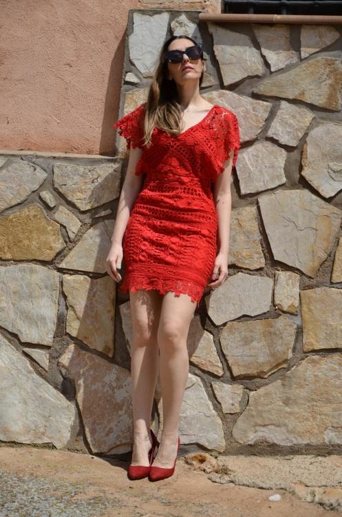 redlacedress-3