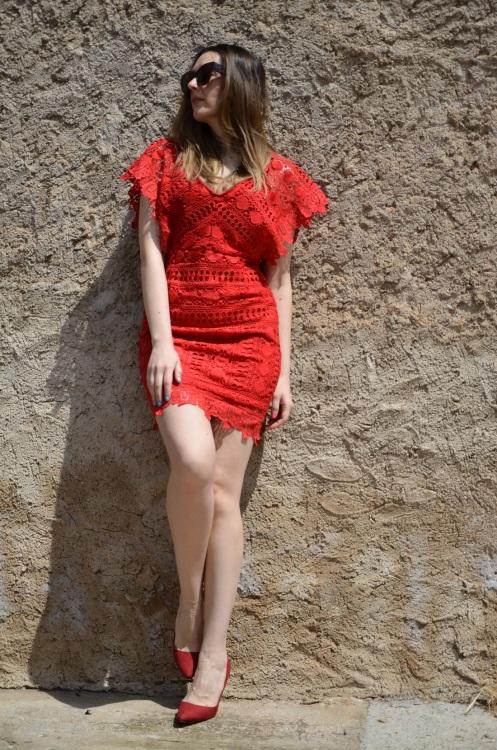 redlacedress-4