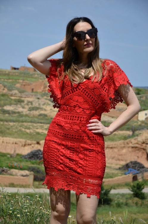 redlacedress-7